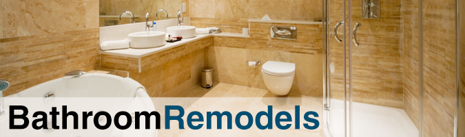 bathroom-remodels-banner