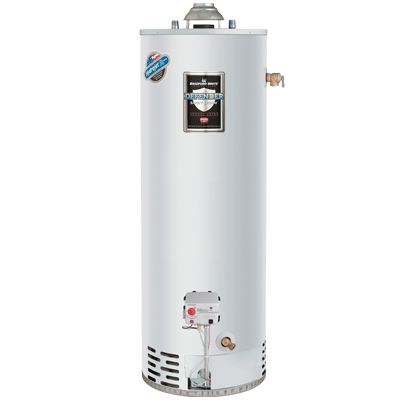 Water Heaters Tankless Water Heaters Residential Electric