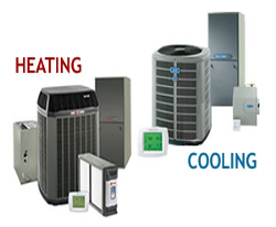 Heating, Cooling, Plumbers, HVAC in New Jersey, Middlesex