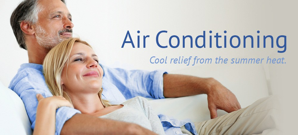 Home Air Handlers Expert Technicians
