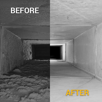 Duct Cleaning Repair and Installation