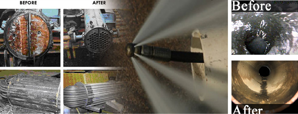 Sewer System Repair Nj Sewer And Drain Cleaning Nj
