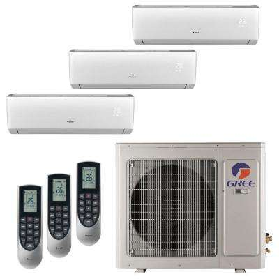DUCTLESS SPLIT SYSTEMS Air Conditioning Installation
