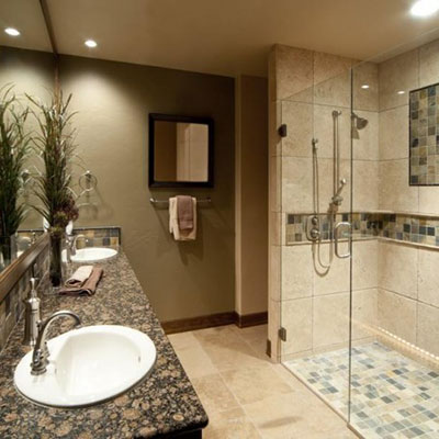 Bathroom Remodeling Company Bath Remodel Design Service Contractor