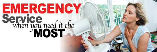 Home Air Handlers Repair & Service New Jersey
