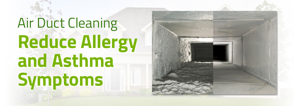 Air Duct Cleaning Repair and Installation Clean Inspection New Jersey