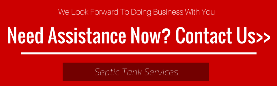 Septic Tank Pumping and Service Clean a Residential Septic Tank New Jersey