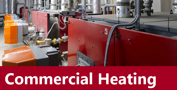 Commercial Heating Services NJ HVAC Venting New Jersey Central Heat