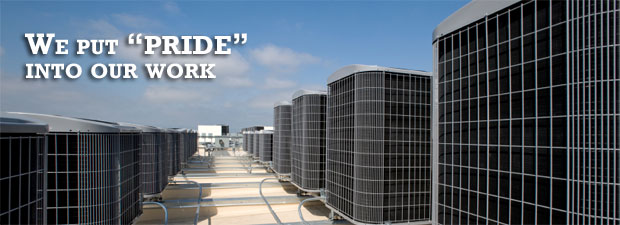 Commercial Air Conditioning Services NJ Cooling Venting New Jersey AC