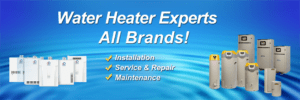 king arthur-plumbers-tankless-water-heaters-nj
