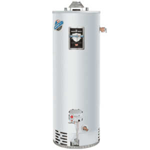 Water Heater Repair & Water Heating Installation