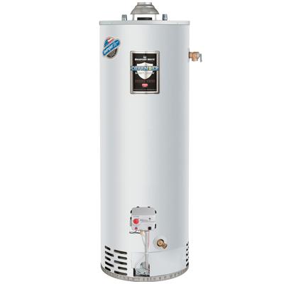 Water Heater Repair & Water Heating Installation