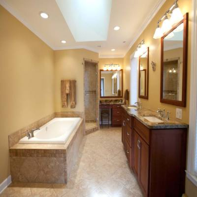 bathroom remodeling remodel bathtub refinishing