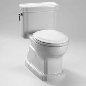 toto toilets bidet kohler toilet american standard