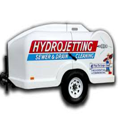 Sewer Cleaner Clogged Toilet Unclog Block Drain Rooter