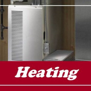 HVAC, Heating Venting Cooling Central Air Conditioning System