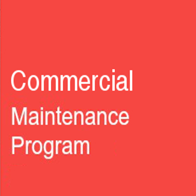 Commercial Sewer Repair - Sewer Maintenance