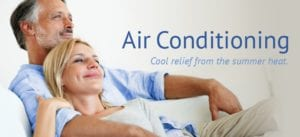 air conditioner repair service new-jersey