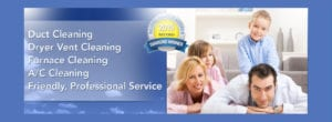 hvac heating & air service