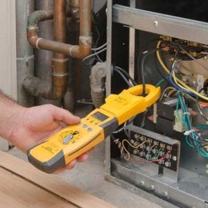 HEATING SERVICES & REPAIR