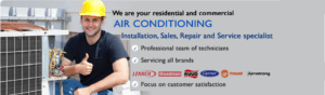 air conditioning conditioner ac hvac