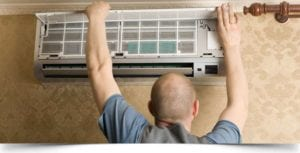 Ductless-Mini-Split-AC-Repair-Installation-New-Jersey
