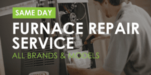Furnace Repair HEATING SERVICES New Jersey