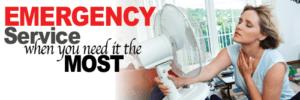 Air Conditioner Repair & Air Conditioning System Repair AC Service HVAC Problems