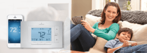 Wifi Thermostat Installation New Jersey
