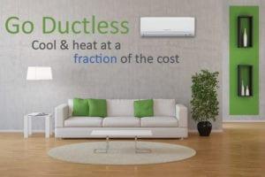 Ductless Mini Split Conditioning Systems Installation Split Air Conditioners AC Units HVAC Prices Central Air Home Equipment LG