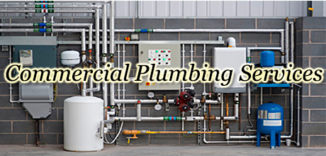 Hydronic Boiler Repair & Service New Jersey