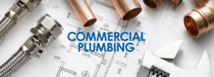 Commercial Plumbing Services NJ Plumber New Jersey Water Heaters